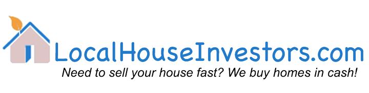 localhouseinvestors